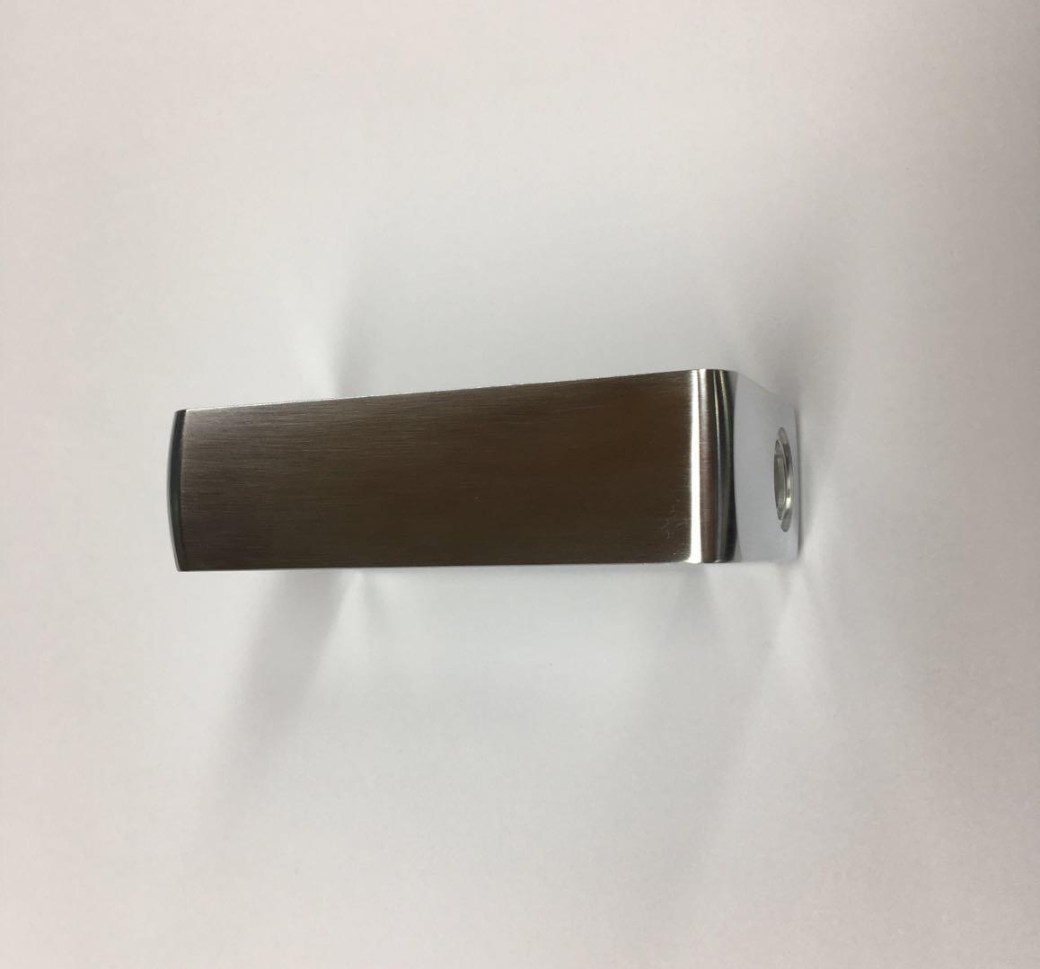 电子烟抛光